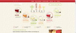 puerenergy.com